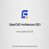 GstarCAD Architecture 2021 Overview