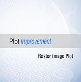 Improvement Raster Images Plot in GstarCAD 2022