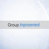 Improvement Group in GstarCAD 2022