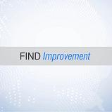 Improvement FIND in GstarCAD 2022