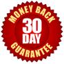 monyebac guarantee